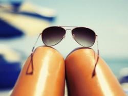 Составлен рейтинг самых раздражающих фотографий с отпуска