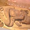 Древншейшая мумия
