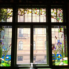 Рижский музей югендстиля