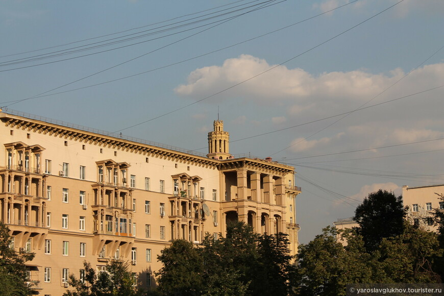 Москва 1440.jpg