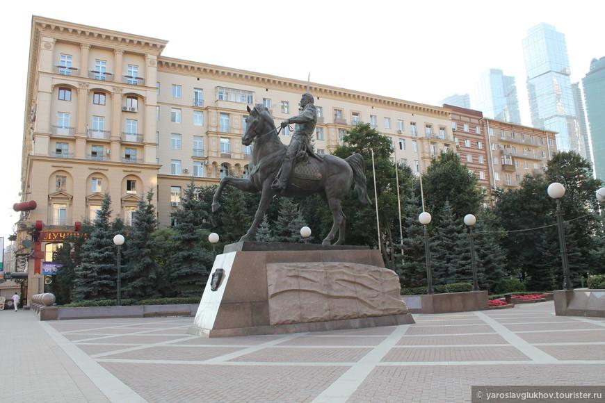 Москва 1470.jpg