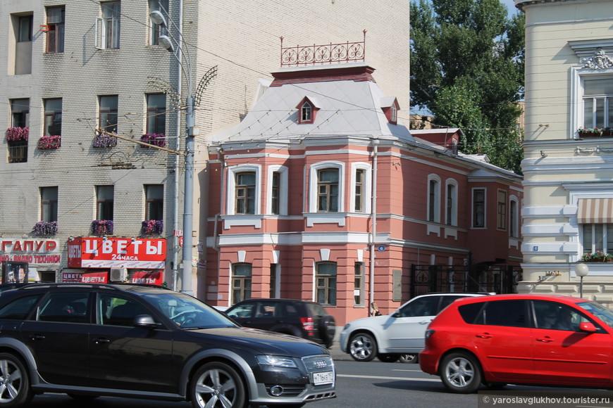 Москва 1907.jpg