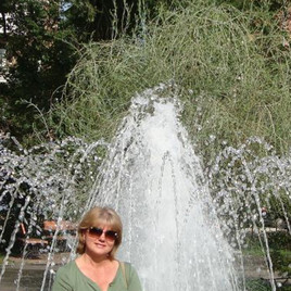 Olga (Olejka)