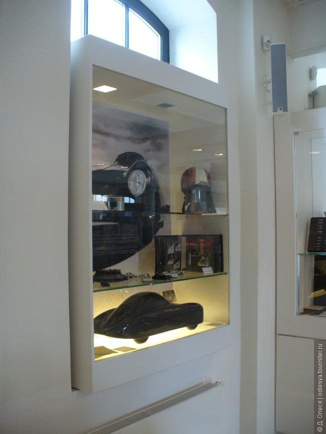 P1190194.JPG