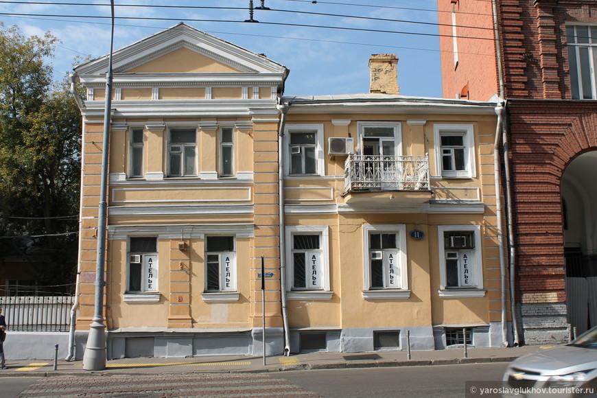 Москва 2616.jpg