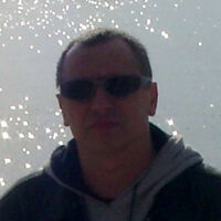 Эксперт Олег Можевин (coin890)