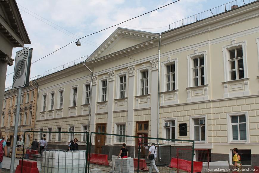 Москва 2744.jpg