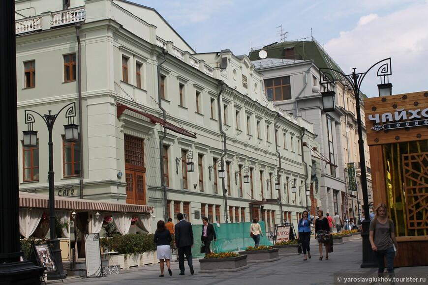 Москва 2759.jpg