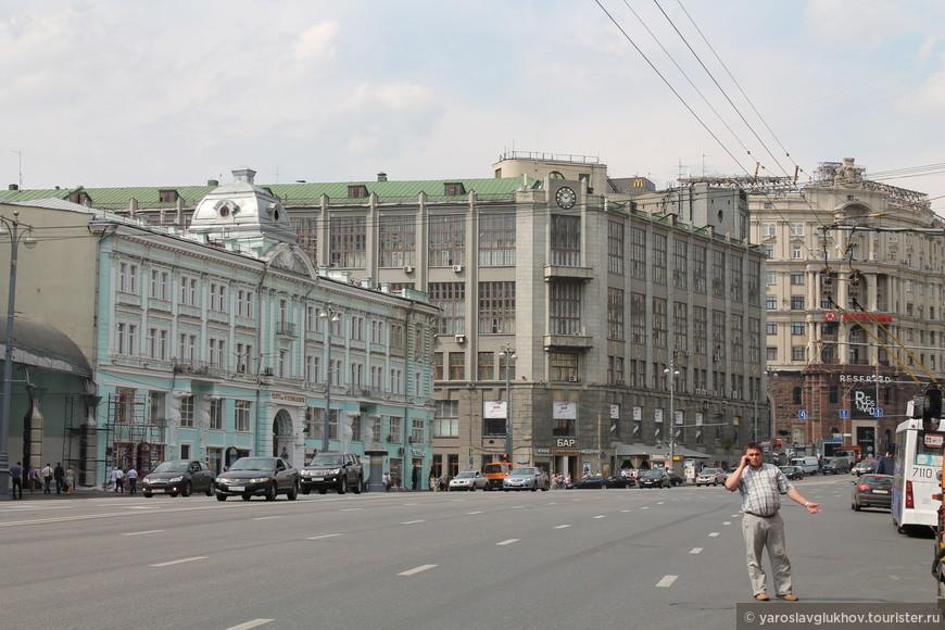 Москва 2781.jpg