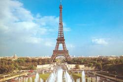 Во Франции туристический налог хотят увеличить в пять раз