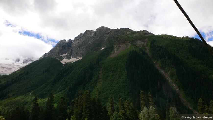 08.44 Красивая гора.JPG
