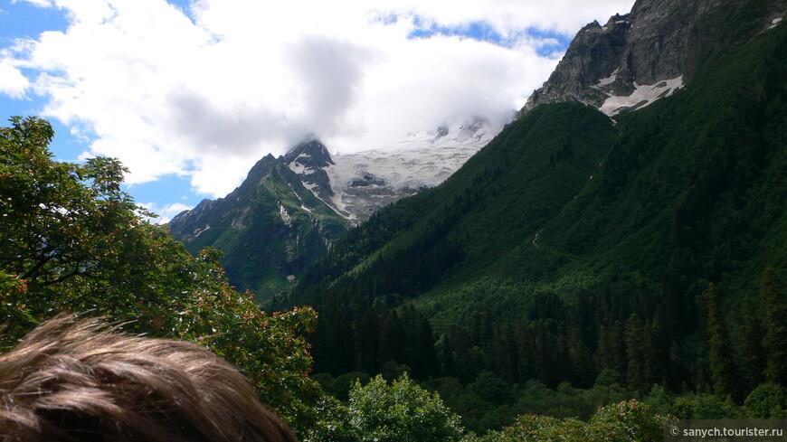 08.45 Вид на ледник.JPG