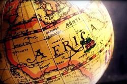 Россиян просят отказаться от отдыха в Африке из-за смертельного вируса
