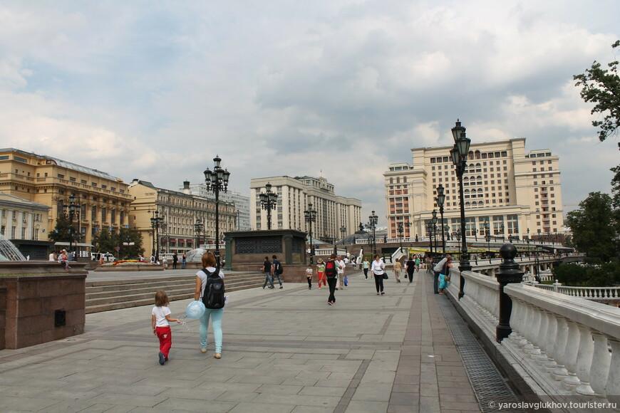 Москва 2826.jpg