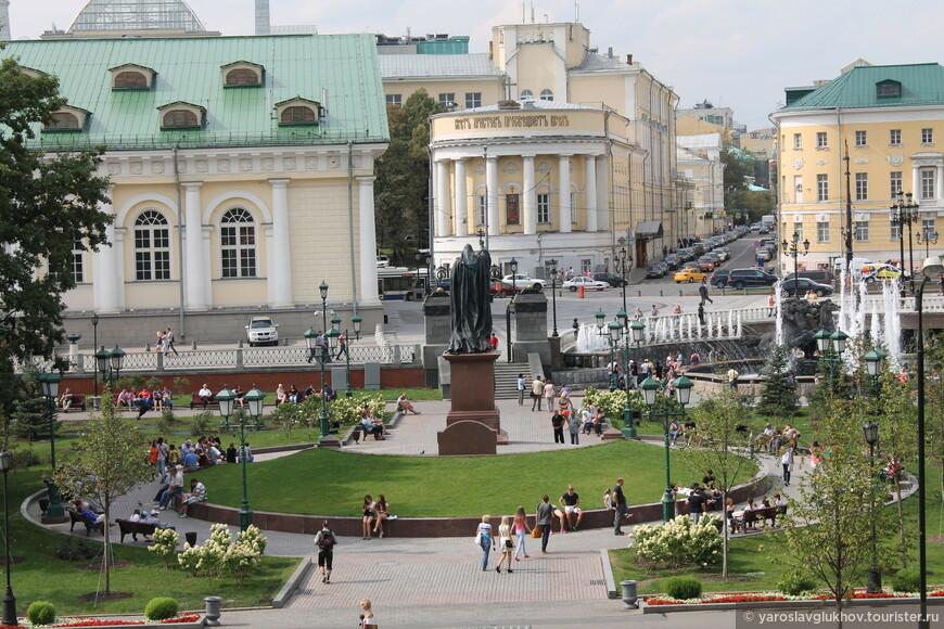 Москва 2857.jpg