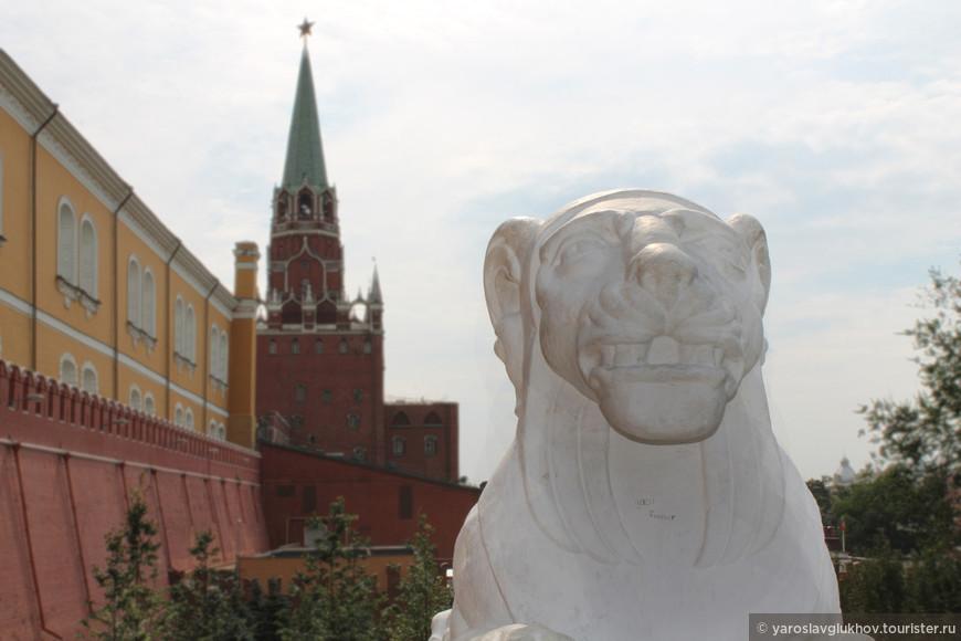 Москва 2860.jpg