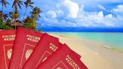 С августа Таиланд вводит для туристов визовые ограничения
