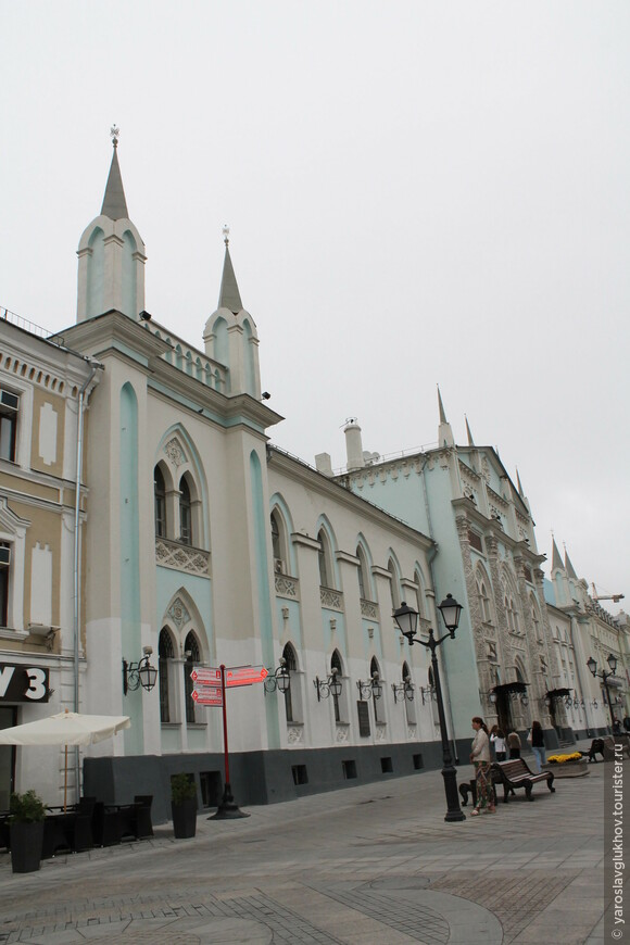 Москва 2955.jpg