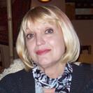 Терехова Светлана (svtmay)