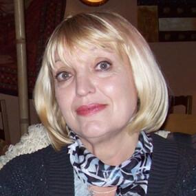 Светлана Терехова