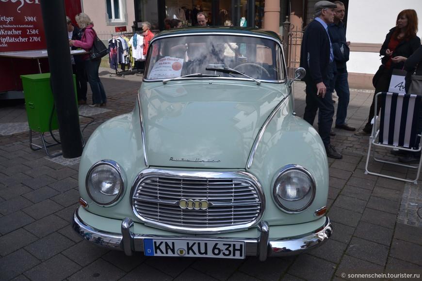 """Буква """"Н"""" на номере автомобиля означает, что владелец имеет права не платить транспортный налог. Его автомобиль исторический."""