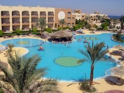 Отели и экскурсии в Египте подорожают