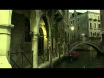 Венеция. День и ночь., 03:09