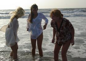 Побег к солнцу или каникулы в Гоа