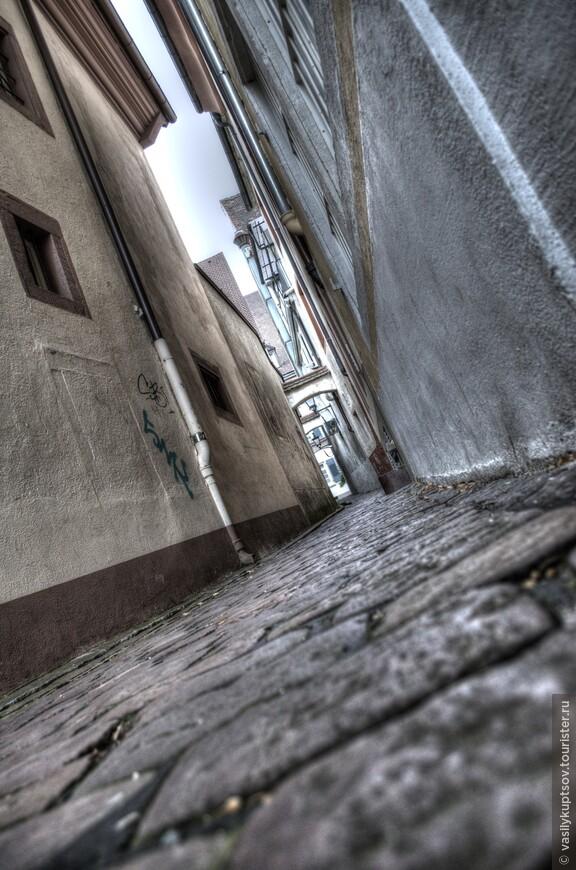 DSC_0031_tonemapped.jpg