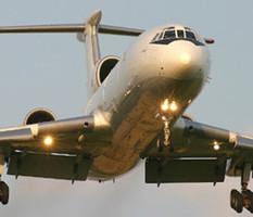 В начале следующего года стоимость авиабилетов может вырасти на 20%