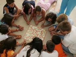 В детских лагерях на Камчатке продолжается летняя оздоровительная кампания