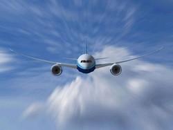 Самолеты российских авиакомпаний возобновили рейсы в Тель-Авив