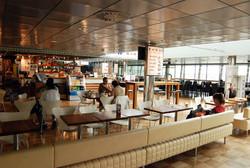 В аэропорту Хельсинки-Вантаа открылись спа-салон и зона для vip-клиентов