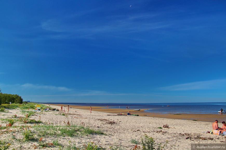 Дикий пляж фото отдыхающих 16370 фотография