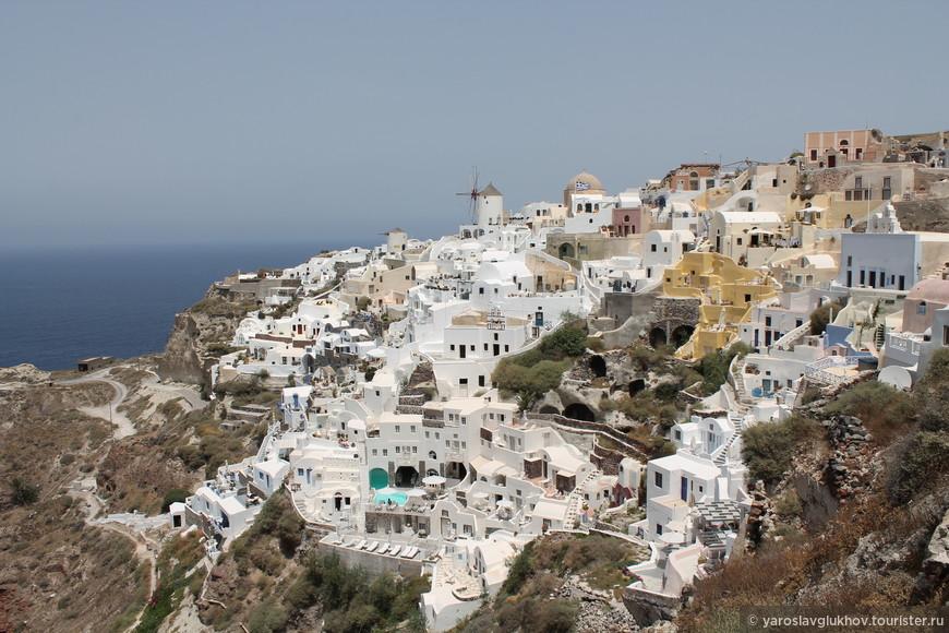 Крит 709.jpg