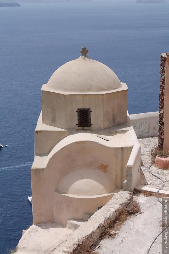 Крит 710.jpg