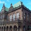 Городская Ратуша - культурное наследие ЮНЕСКО