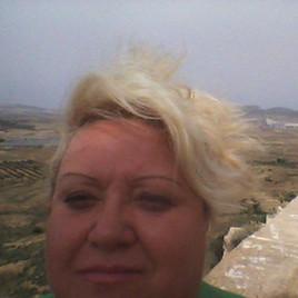 Ирина (tigrica09041962)