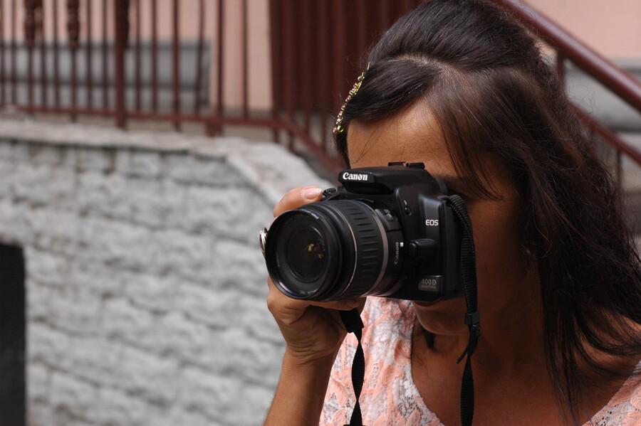 опрятный приемы репортажной фотосъемки нижнем
