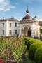 Покровский монастырь- открытия и откровения