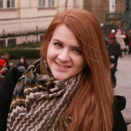 Веденеева Татьяна (Tat_jana_Vedeneeva)