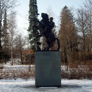 Lappeenranta, Suomi