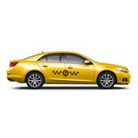 Услуги аренды автомобилей от компании iCar