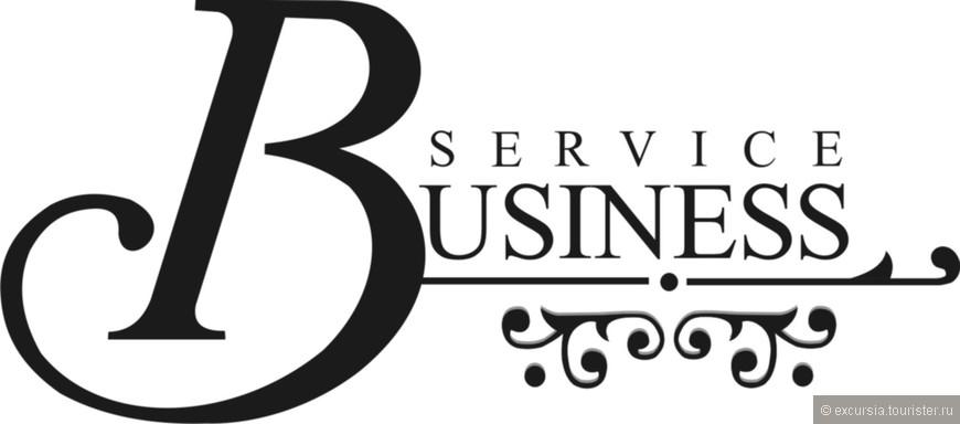 логотип отрисованный.JPG