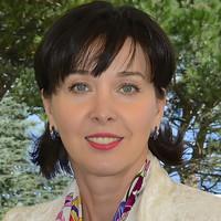 Лещинская Лена Лозанна (Lena-v-Lozanne)