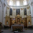 Доминиканская базилика Св. Станислава