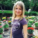 Ковальчук Екатерина (amster-tur)