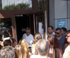 Туристы требуют от «Лабиринта» возмещения более полумиллиарда рублей