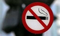 С начала следующего года в Испании запретят курить в общественных местах