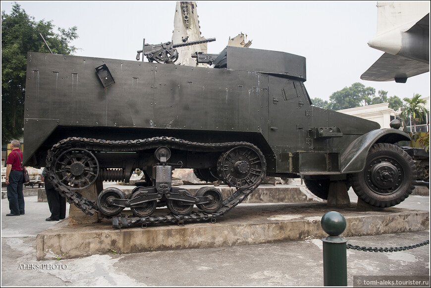 Северный Вьетнам перебросил в Южный примерно такое же количество солдат вьетнамской народной армии. Возникшие в нескольких местах инциденты с якобы нападением на контингент США, развязало Штатам руки и теперь они начали активные действия.